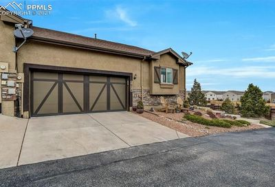 7678 Matchlock Heights Colorado Springs CO 80923