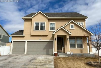 7988 Moondance Trail Fountain CO 80817