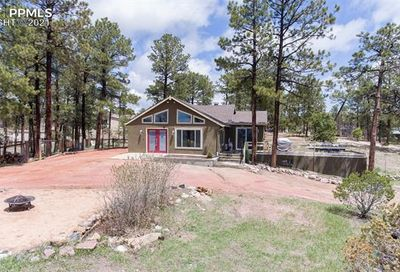 13335 Black Forest Road Colorado Springs CO 80908
