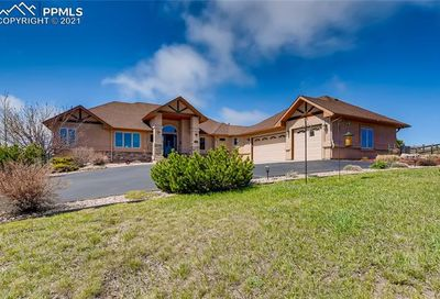 2179 White Cliff Way Monument CO 80132