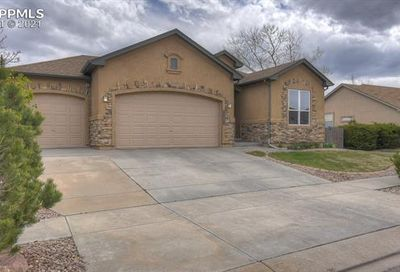 7652 Amberly Drive Colorado Springs CO 80923