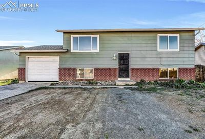 1744 Whitehall Road Colorado Springs CO 80906