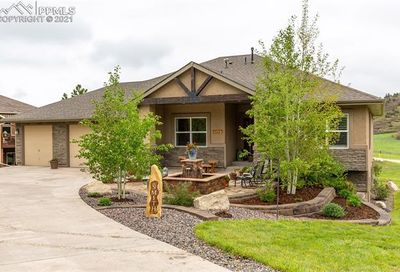 1172 Greenland Forest Drive Monument CO 80132
