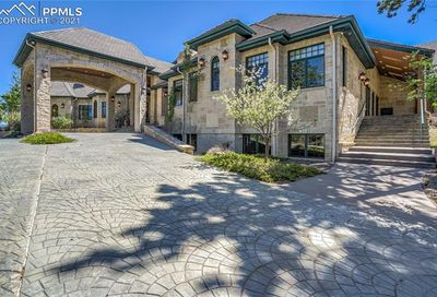 1215 Kylie Heights Heights Woodland Park CO 80863
