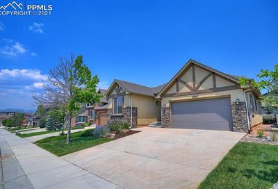 4848 Turquoise Lake Court Colorado Springs CO 80924
