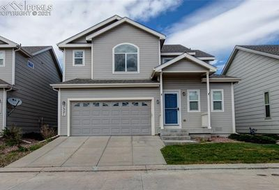7321 Owings Point Peyton CO 80831