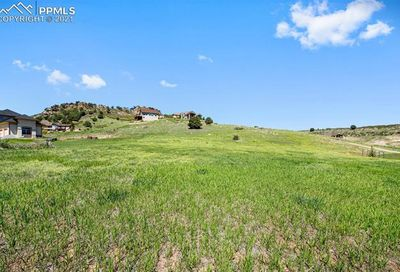 5291 Country Club Drive Larkspur CO 80118