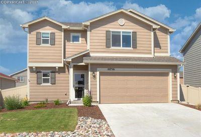 10756 Traders Parkway Fountain CO 80817