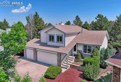 8735 Anglewood Court Colorado Springs CO 80920
