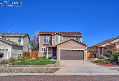2326 Jeanette Way Colorado Springs CO 80951
