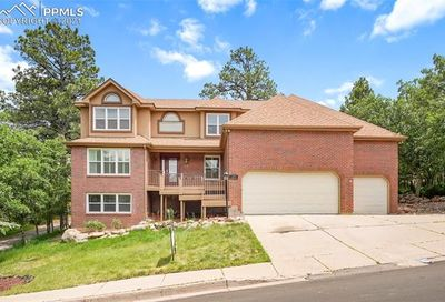 75 Stanwell Street Colorado Springs CO 80906