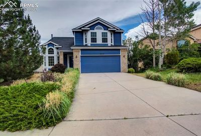 6950 Stockwell Drive Colorado Springs CO 80922