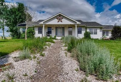 6345 Luther Road Colorado Springs CO 80927