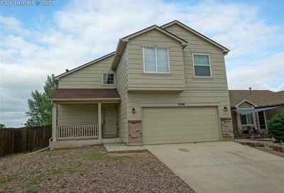 7548 Middle Bay Way Fountain CO 80817
