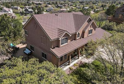 14595 Westchester Drive Colorado Springs CO 80921