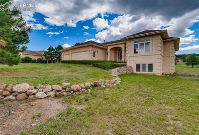 17325 Early Star Drive Monument CO 80132