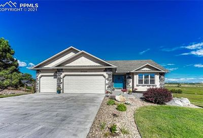 20320 Doewood Drive Monument CO 80132
