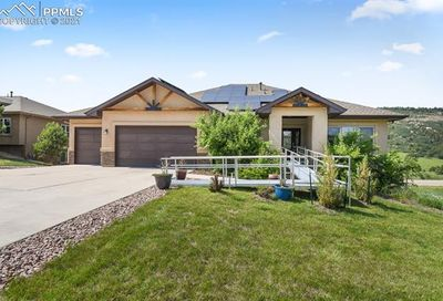1142 Greenland Forest Drive Monument CO 80132