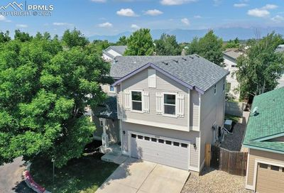 3130 Tidewater Point Colorado Springs CO 80922