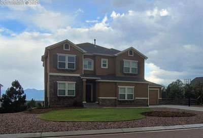 19924 Lindenmere Drive Monument CO 80132