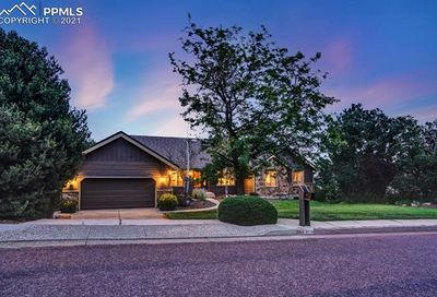4650 Newstead Place Colorado Springs CO 80906