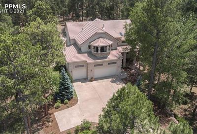 1226 Carnahan Court Monument CO 80132