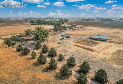 14421 County Road 10 Fort Lupton CO 80621