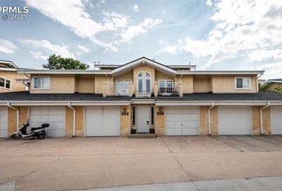 556 Observatory Drive Colorado Springs CO 80904
