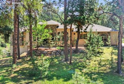 17895 Queensmere Drive Monument CO 80132