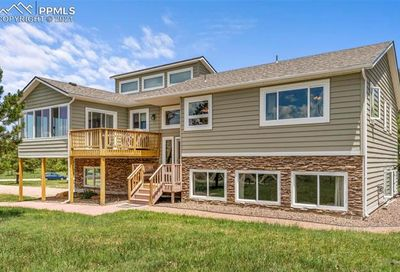 7825 Lakeview Drive Colorado Springs CO 80908