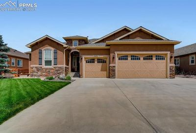 16681 Curled Oak Drive Monument CO 80132