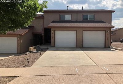 4124 Forrest Hill Road Colorado Springs CO 80907