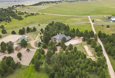 2595 County Line Road Monument CO 80132