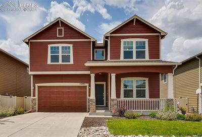 10882 Traders Parkway Fountain CO 80817
