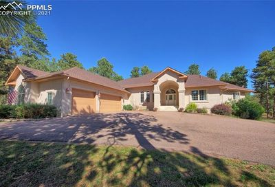 17950 Queensmere Drive Monument CO 80132