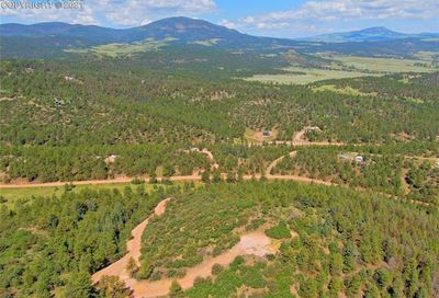 1758 Buttonwood Road Canon City CO 81212