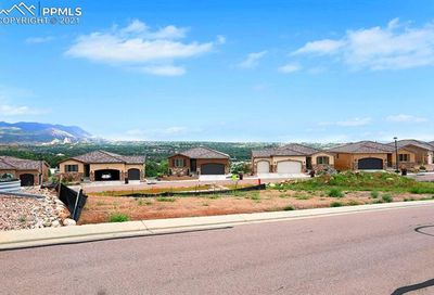 1954 Lone Willow View Colorado Springs CO 80904