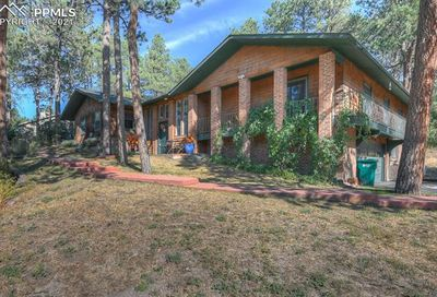 1640 Woodmoor Drive Monument CO 80132