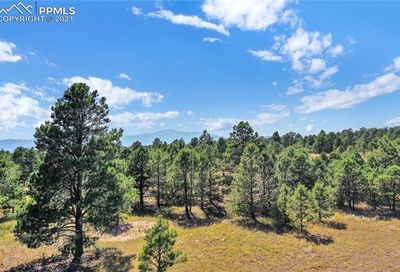 8580 Forest Line Point Colorado Springs CO 80908