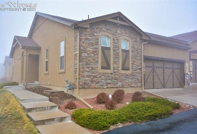 7679 Matchlock Heights Colorado Springs CO 80923