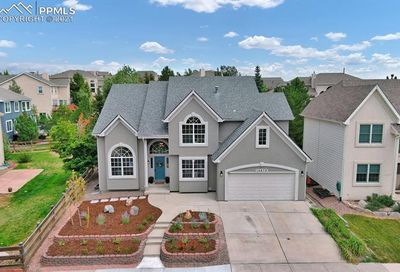 12675 Brookhill Drive Colorado Springs CO 80921