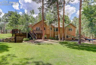 1208 Carnahan Court Monument CO 80132