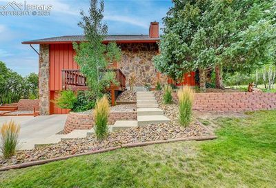 2835 Roberts Drive Monument CO 80132