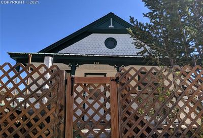 212 S 7th Street Victor CO 80860