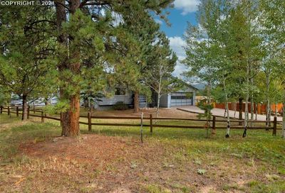 680 Red Feather Lane Woodland Park CO 80863