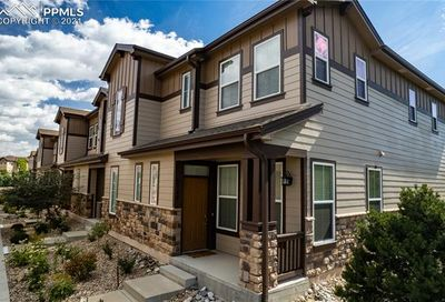 6244 Fowler Mill Point Colorado Springs CO 80923