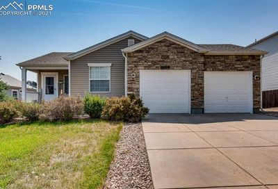 1420 Lords Hill Drive Fountain CO 80817