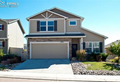 10701 Traders Parkway Fountain CO 80817