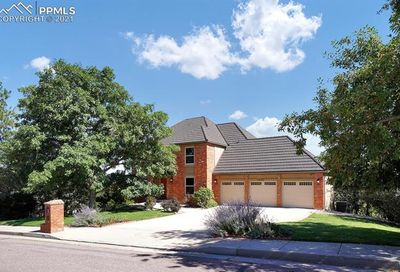 4845 Newstead Place Colorado Springs CO 80906