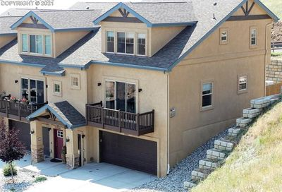 5703 Canyon Reserve Heights Colorado Springs CO 80919